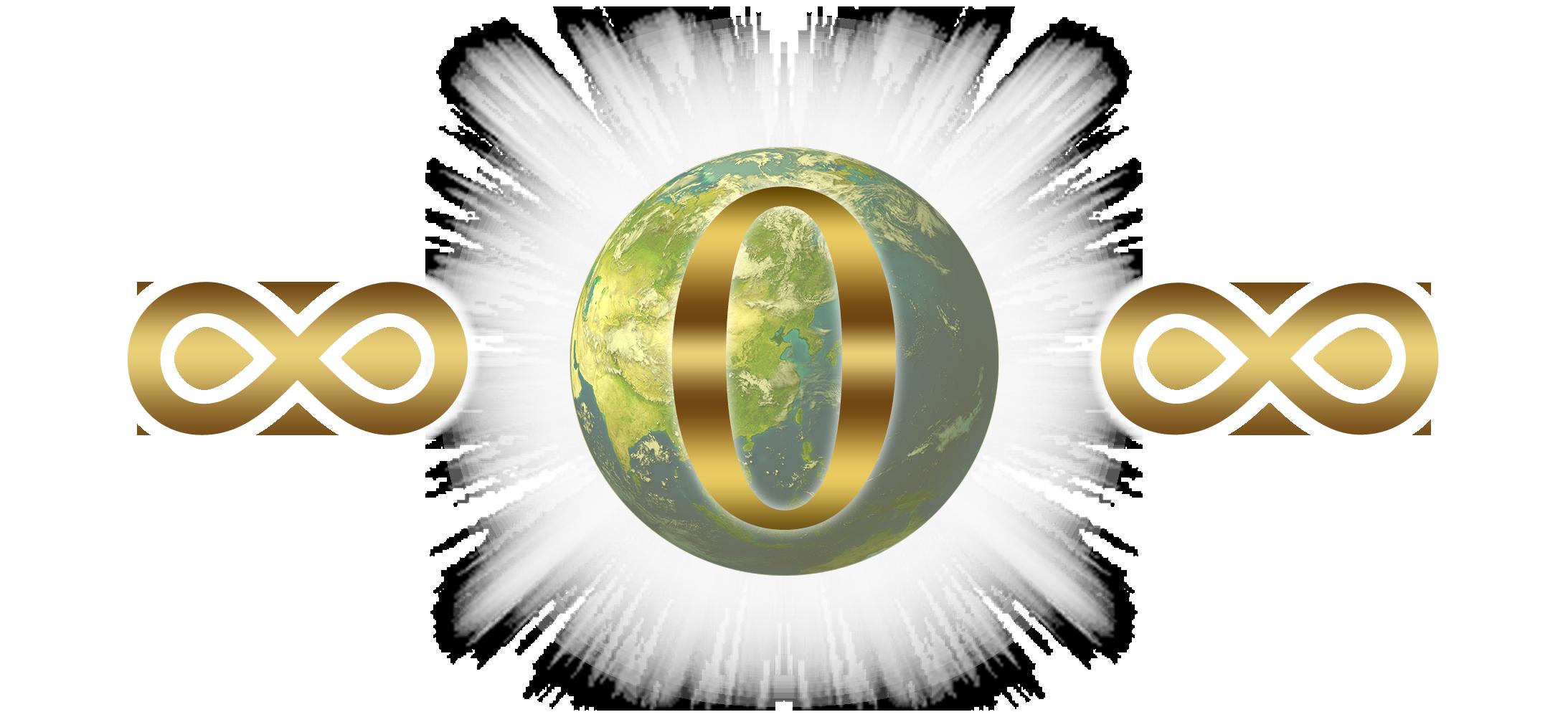 earth0